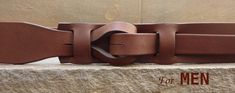 My newest design unlike any other belt. The #Muse Qallu. Qallu is Quechua for tongue. Made of vegetable tanned leather and water based coatings our belt is eco-friendly, non... #trending #etsy #muse #nickle-free