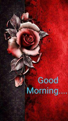 Share the joy rose art Source by roseskulls Chicano Art, Rose Art, Gothic Art, Beautiful Roses, Beautiful Things, Belle Photo, Flower Art, Red Roses, Art Drawings