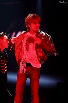 Bigbang Live, Gd Bigbang, Seungri, Ji Yong, Big Bang, Last Dance, Kdrama Actors, Kpop, Actors & Actresses