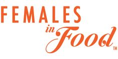 Females in Food