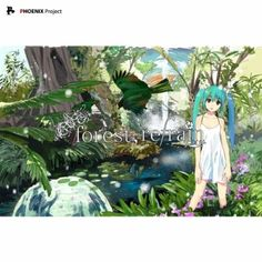 デジャヴ・ジャメヴ (feat. 巡音ルカ&初音ミク) Phoenix Project   形式: MP3 ダウンロード, http://www.amazon.co.jp/gp/product/B0044WJKQ0/ref=cm_sw_r_pi_dp_NVTnub01EZ0BX