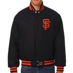 Compare prices on Baltimore Orioles Varsity Jackets from top online fan gear  retailers. Save big money on your favorite team s jackets and outerwear. 6b4d1384a