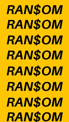 Lil Tecca Ransom wallpaper Made by: A GAME – hintergrund Band Wallpapers, Celebrity Wallpapers, Cute Wallpapers, Iphone Wallpaper Rap, Dark Background Wallpaper, Rap Quotes, Cool Album Covers, Hypebeast Wallpaper, Photo Wall Collage