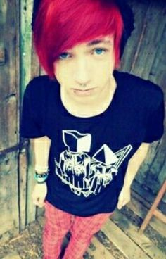 """I just published """"I Dont Know!"""" of my story """"Help...""""."""