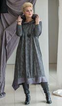 EVA collection. Женская одежда больших размеров 52-70. Оптом и в розницу. // Интернет-магазин // Платья