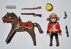 Nesta, Unit Studies, Game Pieces, Westerns, Traditional, Cool Stuff, Wood, Vintage, Toys