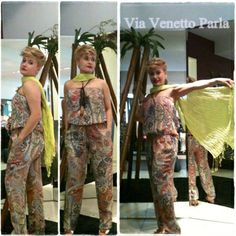 #Mono #Estampado #Etnico #ValeriaDerbais https://www.facebook.com/ViaVenettoParla?ref=stream&hc_location=timeline