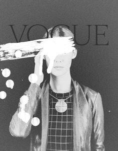 Vogue ii Rogue - Kaze sushi bar