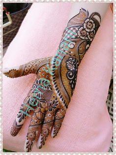353 Best Henna Images In 2019 Henna Art Henna Mehndi Mehndi Art