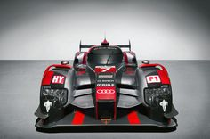 Sources including Autocar reporting that Audi will abandon LMP1 Racing after 2017. #Audi #cars #car #quattro