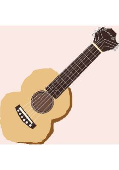 Music Images, Music Instruments, Guitar, Musical Instruments, Guitars