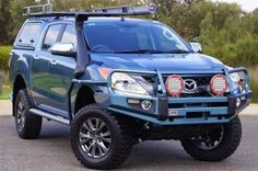 Find new and used Cars, Vans & Utes for Sale in Australia.