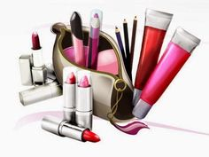 Sassy Wallpaper, Emoji Wallpaper, Makeup Quotes, Beauty Quotes, Makeup Illustration, Makeup Artist Logo, Makeup Drawing, Borders For Paper, Fashion Wall Art