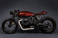 """hobbymotor: """" Kawasaki zephyr """""""