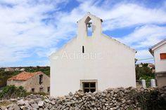 Stivan - Croatia guide - Adriatic.hr