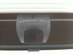Der angenehmer Griff Sensuna. Sensuna Plissee Krepp Perlmutt, weiß. Lichtdurchlässig, geringer Wärmeschutz, 35% Transmission, 45% Reflexion, 8% Absorption. Waschbar.