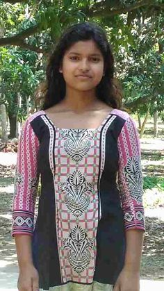 Video by Dipa Beautiful Girl In India, Beautiful Girl Image, Most Beautiful Indian Actress, Beautiful Smile, Young And The Reckless, Dehati Girl Photo, Traditional Skirts, Indian Girl Bikini, Indian Girls Images