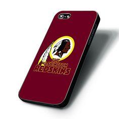 The Washington Redskins - Iphone 4/4s Cases (Black) New http://www.amazon.com/dp/B0199GWYYA/ref=cm_sw_r_pi_dp_GhDOwb01TTH4Y