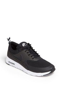 Nike 'Air Max Thea' - love it