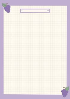 Memo Template, Notes Template, Cute Notes, Good Notes, Memo Notepad, Cute Notebooks, Notes Design, Aesthetic Iphone Wallpaper, Note Paper