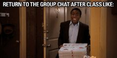 17 Group Chat Struggles Every Girl Squad Understands