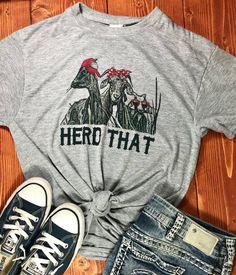 4c9e893ff Herd that goat shirt - Goat shirt - Funny shirt - Unisex women s shirt -  Funny women s shirt - Women s Goat Shirt