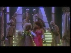 Music video by Kool & The Gang performing Fresh. (C) 1984 The Island Def Jam Music Group