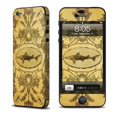 Dogfish Head iPhone5 Skin Dogfish Head, Phone Cases, Wallet, Purses, Diy Wallet, Purse, Phone Case