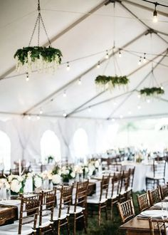 Home Sweet Wedding in Forest Hill, MD – Price Rentals & Events Tent Wedding, Forest Wedding, Our Wedding, Forest Hill, Corporate Events, Big Day, Wedding Colors, Layouts, Table Settings