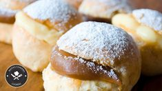 Pan Dulce, Scones, Dried Fruit, French Toast, Deserts, Cooking Recipes, Bread, Baking, Sweet