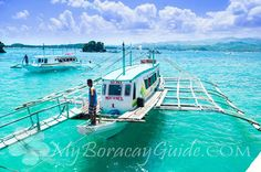 How to get from Kalibo to Boracay at night First Class, Transportation, Night, Travel, Viajes, First Grade, Destinations, Traveling, Trips