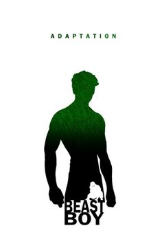 Superhero silhouettes and attributes by Steve Garcia: Beast Boy. Comic Books Art, Comic Art, Superhero Silhouette, Silhouette Art, Raven Beast Boy, Hq Dc, Dc Comics Characters, Teen Titans Go, Comics Universe