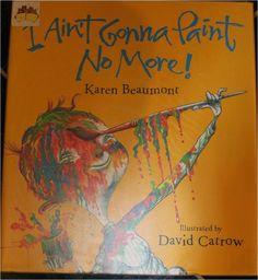 Book Talk Tuesday Better Late Than Never - Mrs Jumps class