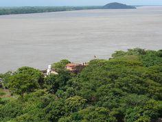 https://flic.kr/p/d6NiyQ | Rio Orinoco , desde el Estado Delta Amacuro, Venezuela | Rio Orinoco , desde el Estado Delta Amacuro, Venezuela
