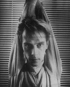 Bauhaus, Dog Noises, Love And Rockets, Siouxsie & The Banshees, Rock News, Gothic Rock, Ziggy Stardust, Alternative Music, Pop Bands