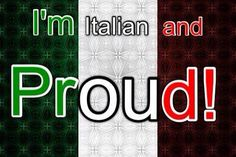 Shop quality Italian pride products that connect you with your heritage. Italian Memes, Italian Quotes, Italian Recipes, Italian Girl Problems, Pride Outfit, Italian Outfits, Piece Of Bread, Italian Girls, Proud Of Me
