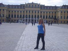 Wien / Vienna w Wien
