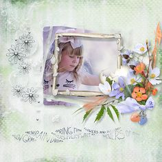 Beauty in Blossom by MiSi Scrap http://www.digiscrapbooking.ch/shop/index.php?main_page=product_info&cPath=22_225&products_id=19253 Photo@pixabay no attribution required