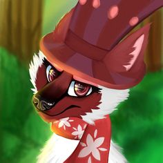 Twinkle0122aj art animal jam art | Animal-Jam