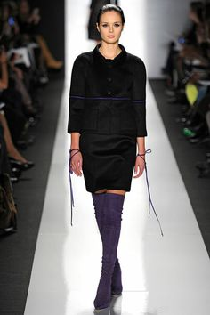 Ralph Rucci   Fall 2013 Ready-to-Wear Collection   Style.com