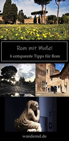 Best Of Italy, Reisen In Europa, Old Stone, Hotels, Roadtrip, Country, City, Poster, Wellness