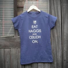Hogmanay outfit sorted