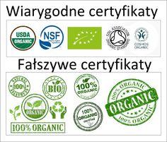 Kosmetyki organiczne, a naturalne. Organic, Health, Blog, Fit, Image, Health Care, Shape, Blogging, Salud
