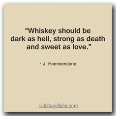 A word about whiskey., Food And Drinks, A word about whiskey. Bourbon Quotes, Liquor Quotes, Whiskey Quotes, Alcohol Quotes, Alcohol Humor, Funny Alcohol, Girl Quotes, Me Quotes, Funny Quotes