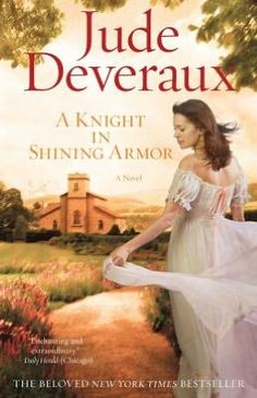 One of the best romance books ever!