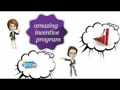 Learn how to increase your revenue and start generating new customers. To learn more visit www.electronicincentives.com/corp
