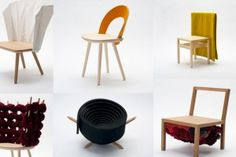 50-Young-design-talent-Hans-j-Wegner-Børge-Mogensen