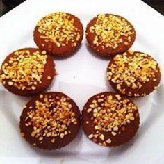 Copra Alimentos - Bolo de Chocolate sem Glúten