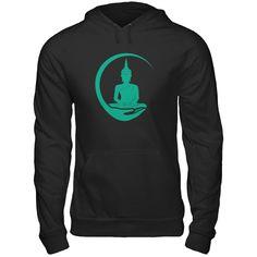 Thailand Buddha in Hand Yoga Yoga Pose Woman Lotus Flower Design by Freepik #yoga #yogalove #yogaeverywhere #yogalife #yogainspiration #yogapose #yogagirl #yogafit #yogafun #yogaeveryday #yogadaily #breathe #breath #still #stillness #calm #yogawear #yogaclothes