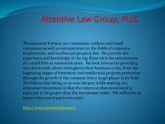 Ashburn Business law firm  Looking for business lawyer in Ashburn? Attentive law is a leading law firm in Ashburn. Call us 1-703-444-0055 or email us to contact@attentivelaw.com.